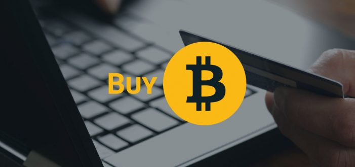Buybitcoins top 10 betting predictions sites