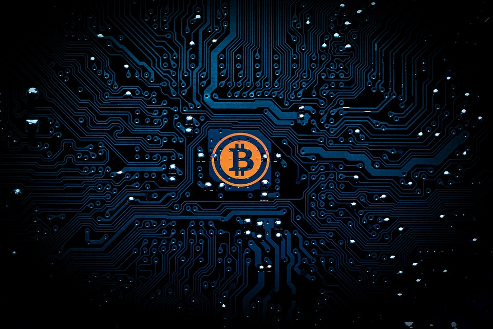 how bitcoins are used in casinos