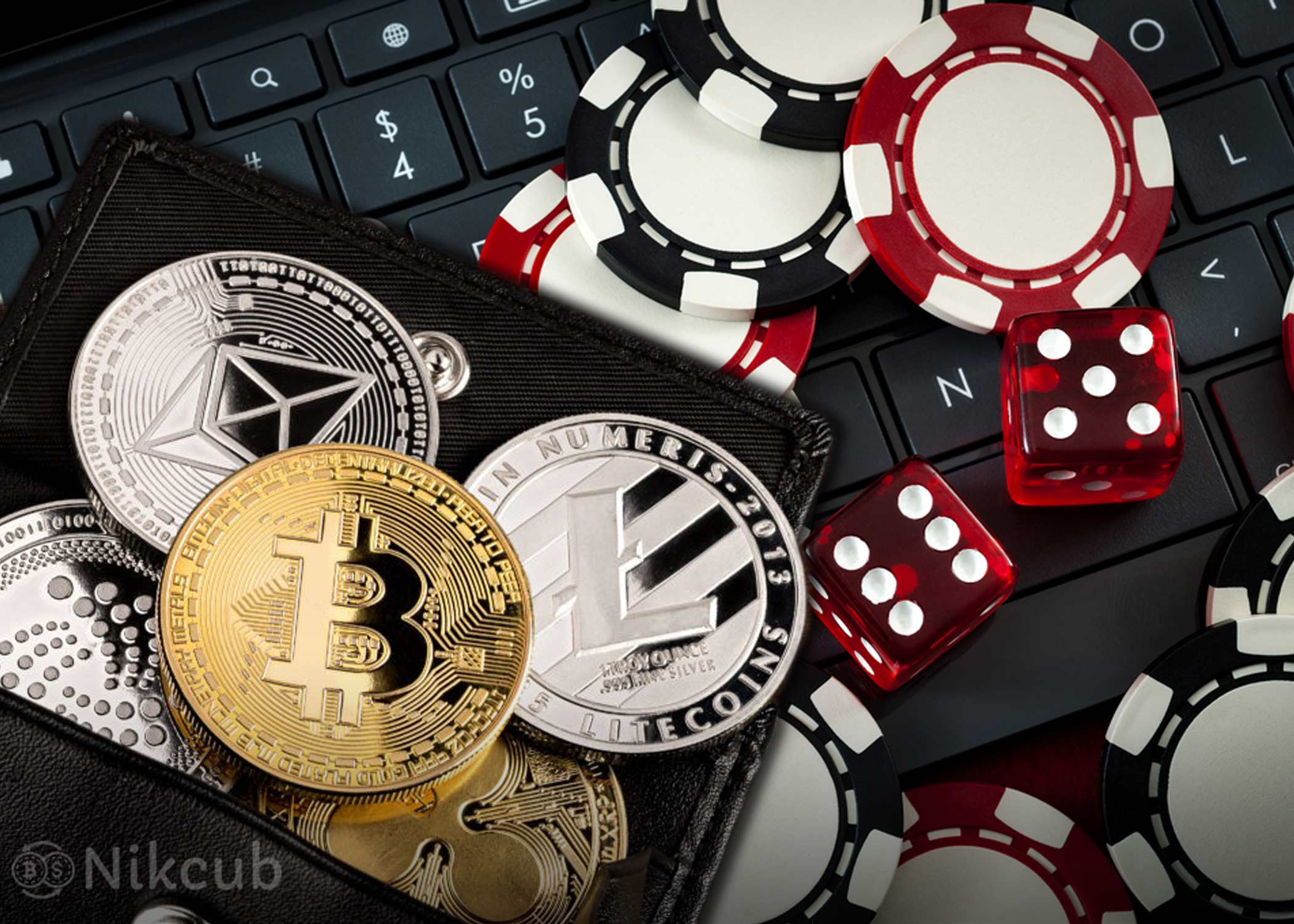 nikcub_Using-Bitcoin-In-Japanese-Online-Casino